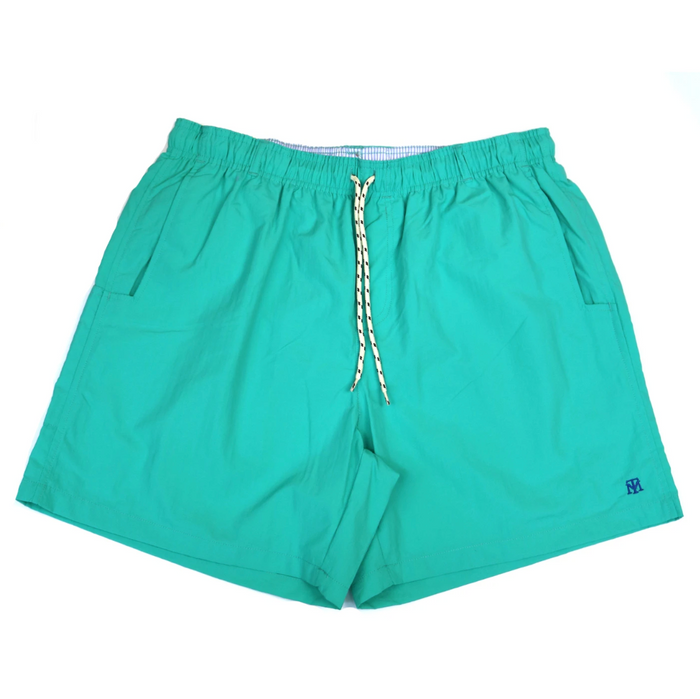 Taylor & Mick Beach Short