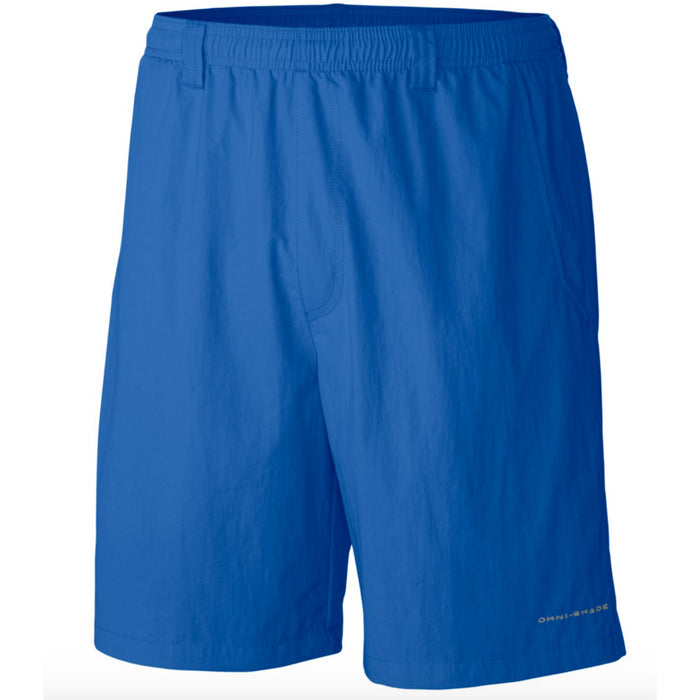 Columbia Backcast III Water Short-Vivid Blue