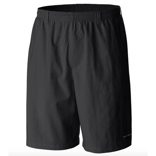 Columbia Backcast III Water Short-Black
