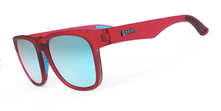 Goodr Large Frame Sunglasses