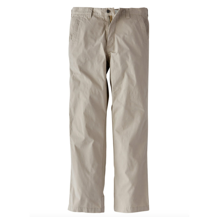 Mountain Khakis All Mountain Pant- Freestone- MK ALL MOUNTAIN PANT-FRE