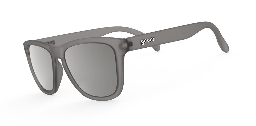 Goodr Small Frame Sunglasses