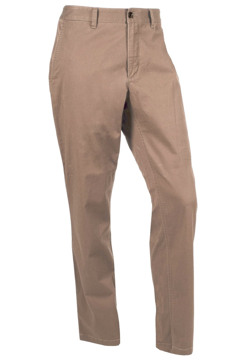 Mountain Khakis Homestead Chino Pant Modern Fit, Retro Khaki