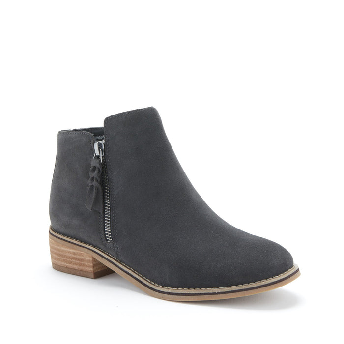 Blondo Liam Ankle Boot