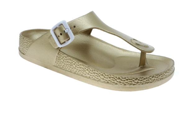 Outwoods Light-1 Slip On Sandal