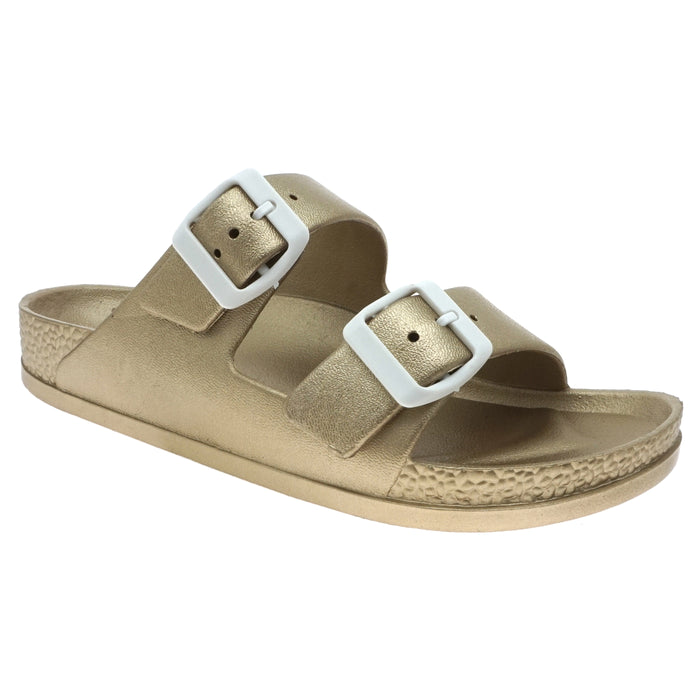 Outwoods Light-2 Rubber Sandal