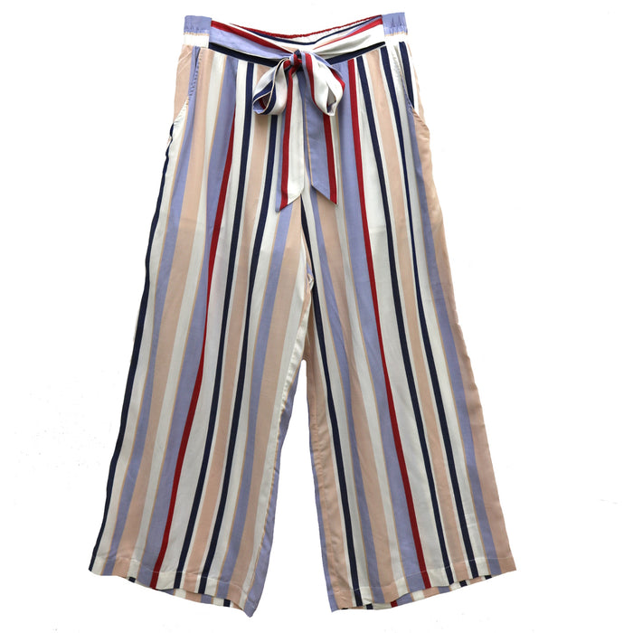 Life is a Carnival Pant- MP0002L-MUL