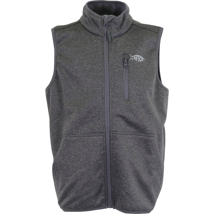 Aftco Youth Vista Vest