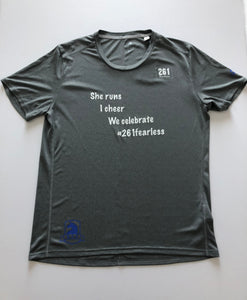 Supporter Tee