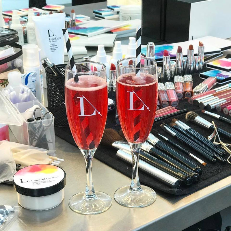 Mad Mod Shop + Be the Light Beauty Co. brings After Hours Beauty Night to the Barlow