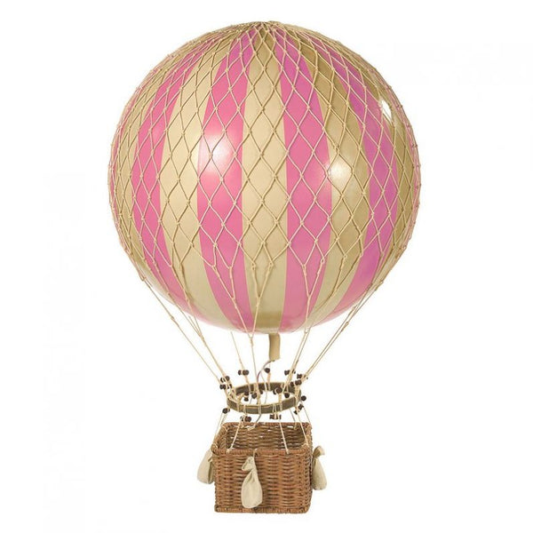 Hot Air Balloon Model (Small)