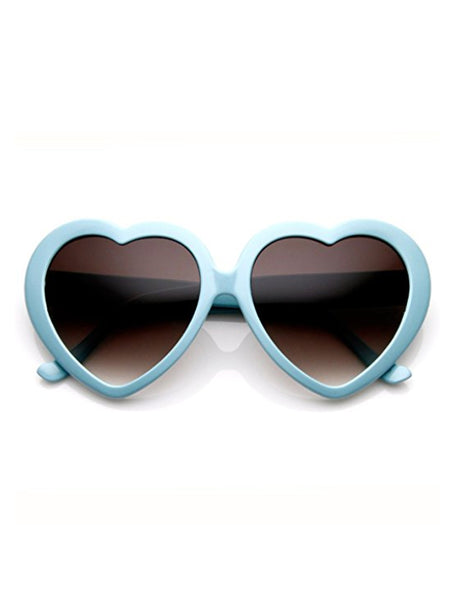 Breakfast at Tiffany's Holly Golightly Sleep Mask