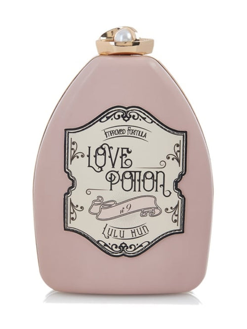 Love Potion Bag
