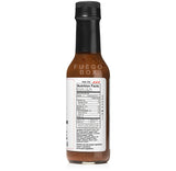 Seed Ranch Umami Reserve Hot Sauce