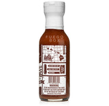 Adoboloco Hamajang Hot Sauce