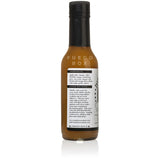 Isabel Street Heat Fatalii Hot Sauce