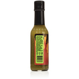 LaMar Caribbean Lime Hot Sauce