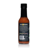 Old St. Augustine Death Angel Hot Sauce