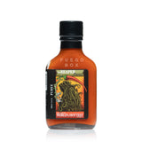 Puckerbutt Reaper Puree Hot Sauce 3.4 oz