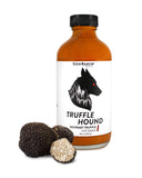 Seed Ranch Truffle Hound Hot Sauce