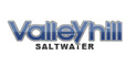 Valley Hill Saltwater