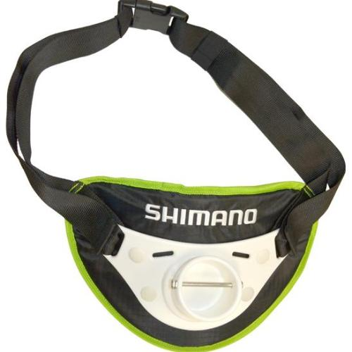 Shimano Fighting Belt