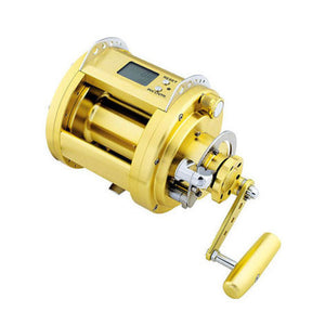 Daiwa Marine Power MP 3000