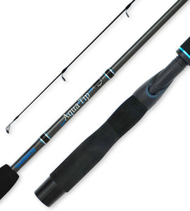 Shimano Aquatip Rods