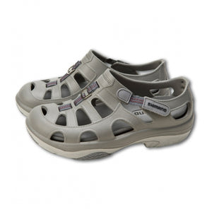 Shimano Evair Boat Shoe