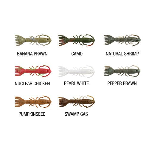 Yee Haa Fishing Limited | Fishing products for serious