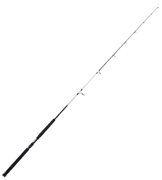 Shimano Carbolite SW Rods