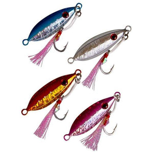 Catch Baby Boss Micro Jig 20g