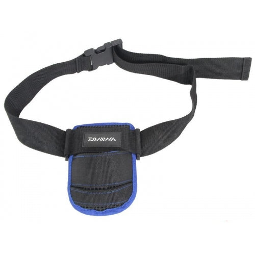 Daiwa Fighting Belt