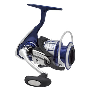 Daiwa Freams LTD 2500