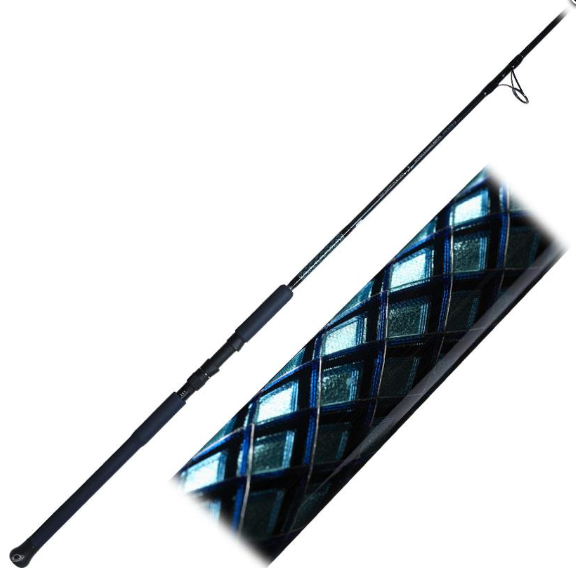 Smith Offshore Stick GTK 80SJX