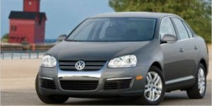 what is a volkswagen mk4 mk5 etc www dieselgeek com what is a volkswagen mk4 mk5 etc