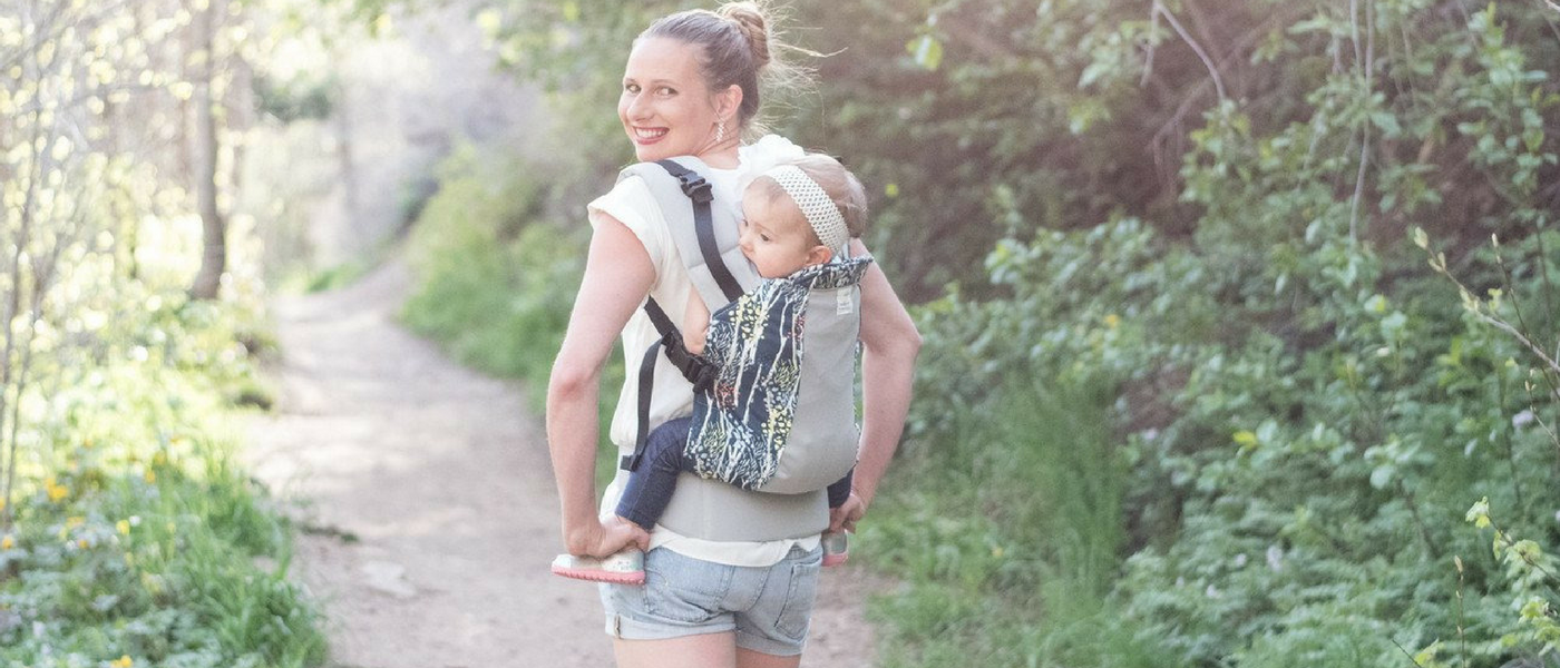 fcde855086e Snips   Snails Baby - Specializing in Baby Carriers   Babywearing
