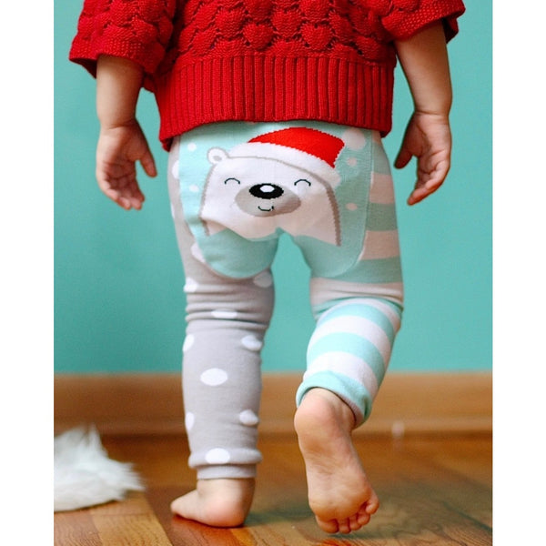 doodle_pants_baby_leggings_Canada_holiday_polar_bear.jpg