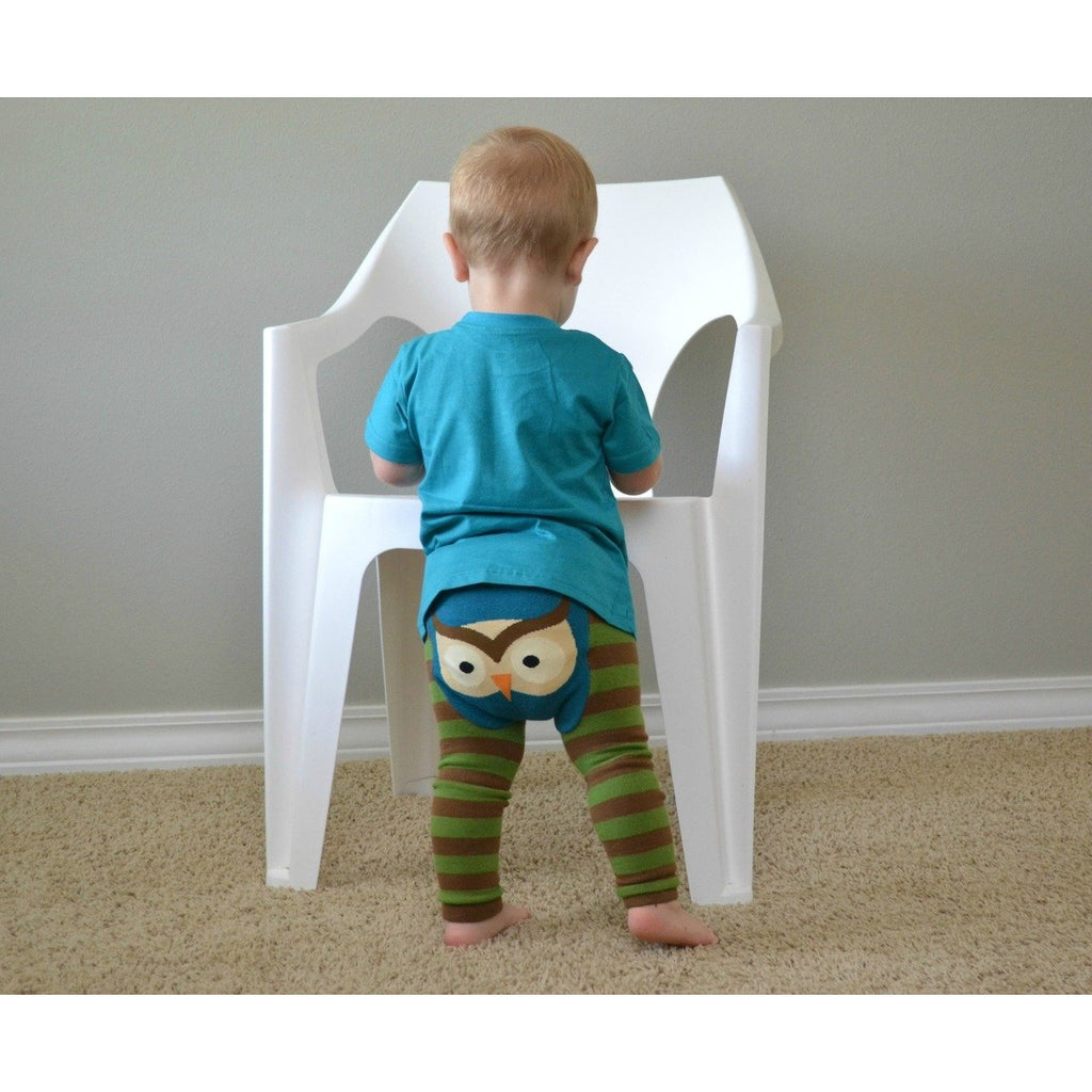 baby_leggings_cloth_diaper_doodle_pants_woodland_owl.jpg