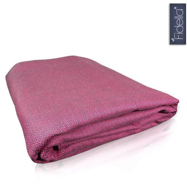 fidella-simply-babywrap-diamond-purple-460-cm-size-6.jpg