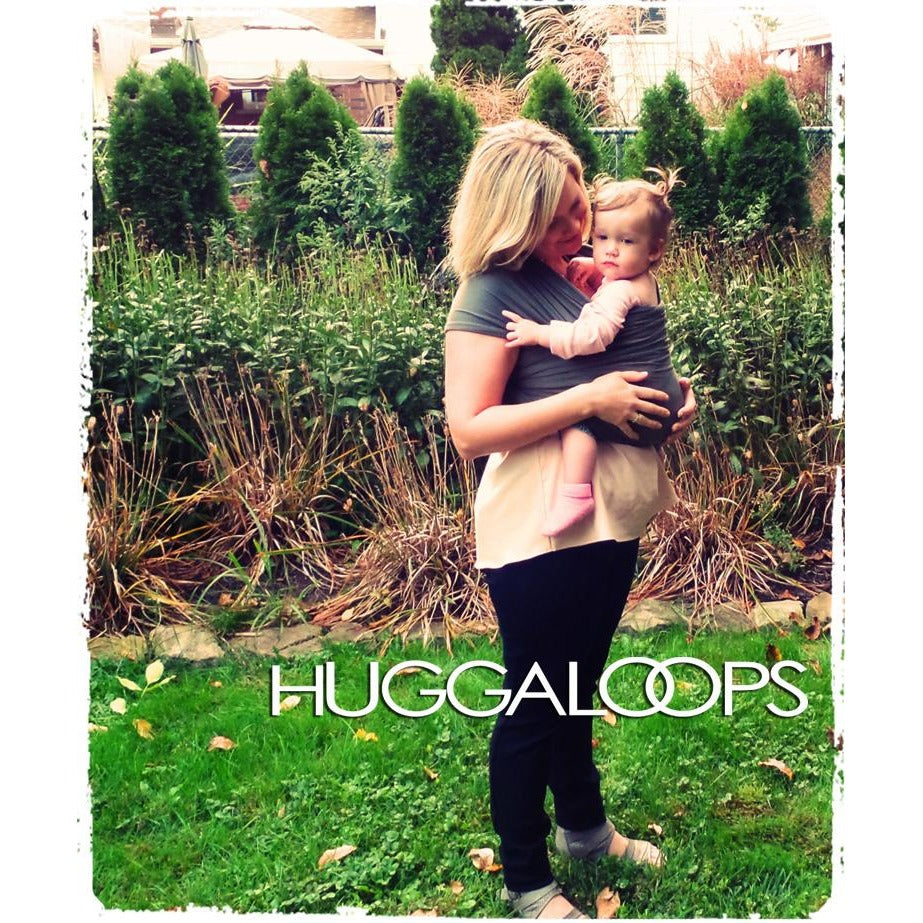 7d2f64b6ca5 Huggaloops Everywhere Carrier – Snips   Snails Baby