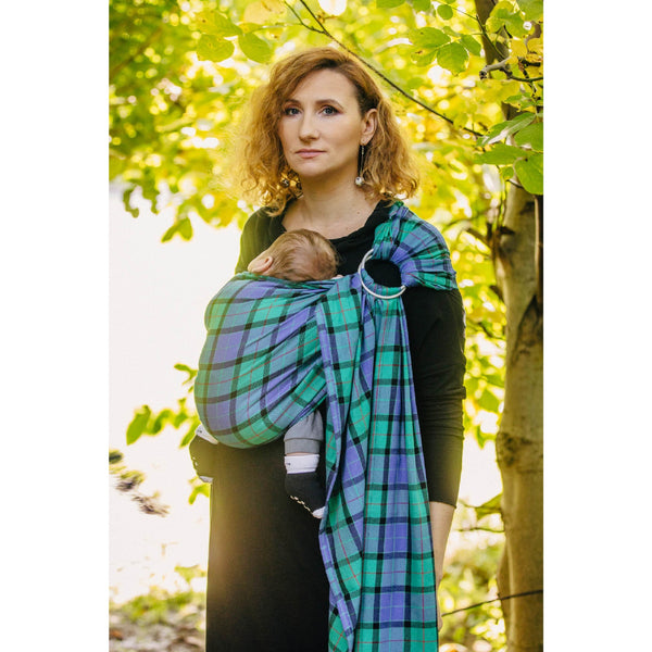 countryside_Plaid_lenny_lamb_ring_sling_canada.jpg