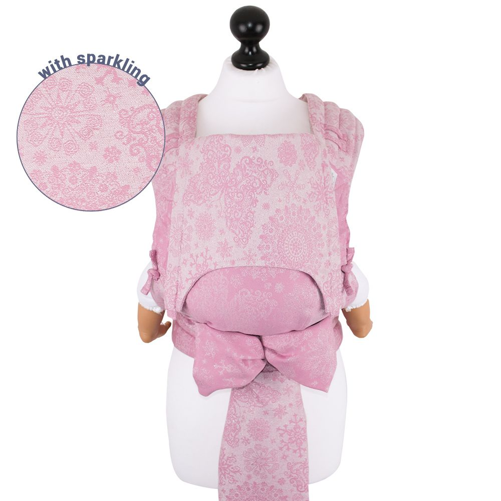 baby-size-fly-tai-mei-tai-baby-carrier-iced-butterfly-sparkling-rose.jpg