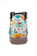 tula_baby_carrier_canada_sale_message_in_a_bottle.jpg