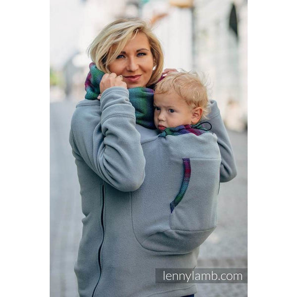 lenny_lamb_babywearing_sweater_grey_with_impression_dark.jpg