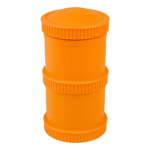 replay recycled canada orange snack stack