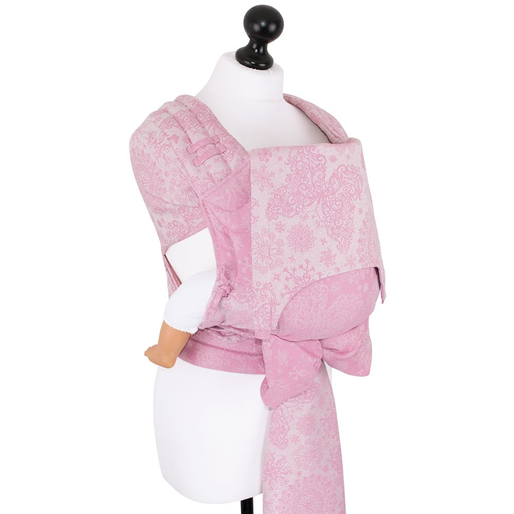 405632a02e2 ... differences flytai babysize newsize toddlersize.jpg baby-size-fly-tai- mei-tai-baby-carrier- ...