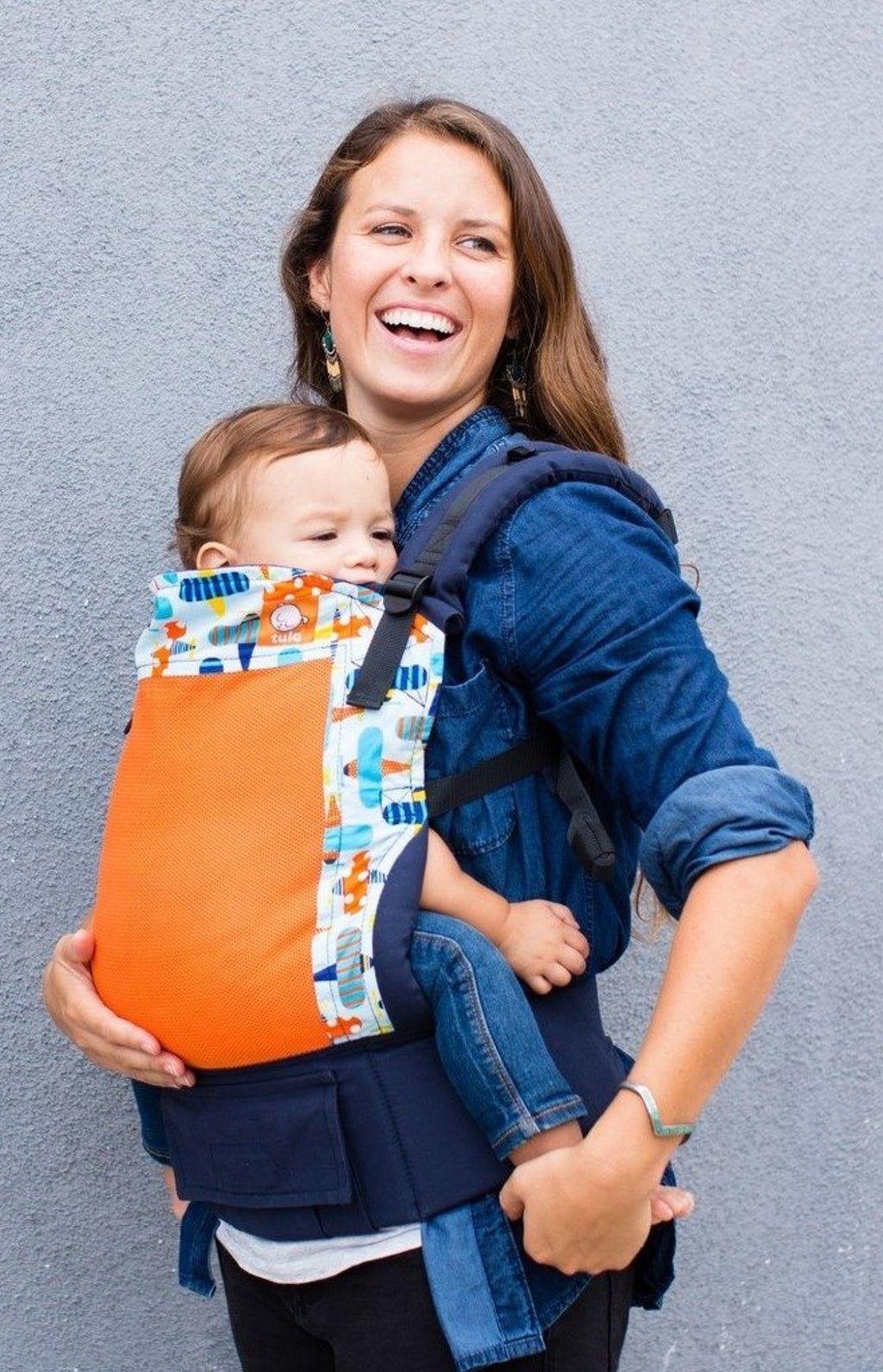 tula coast pilot mesh baby carrier canada