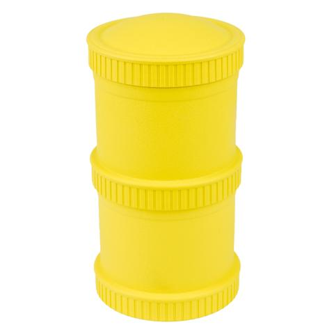 replay snack stack canada yellow