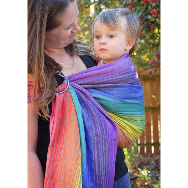 ring sling canada butterfly baby sweet shop